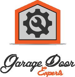 garage door repair richmond